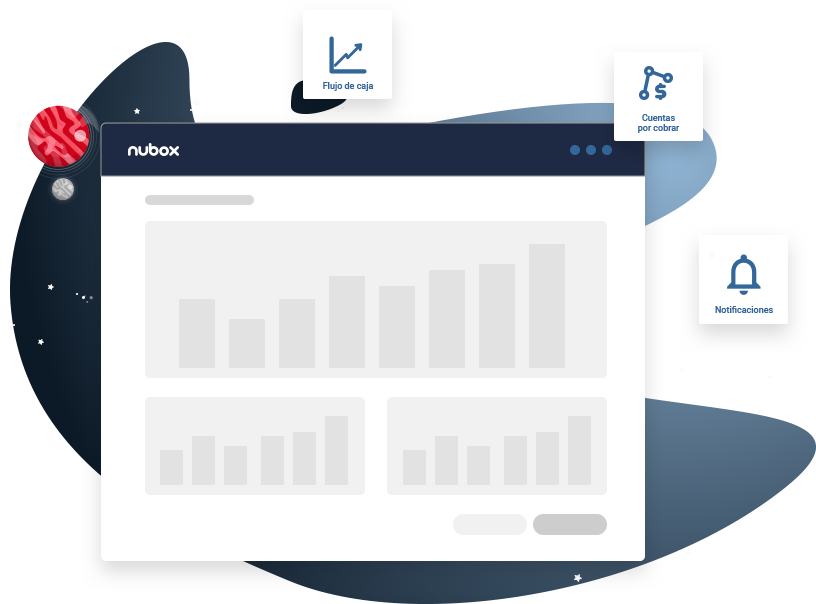 Nubox-web-Sistema-Facturacion