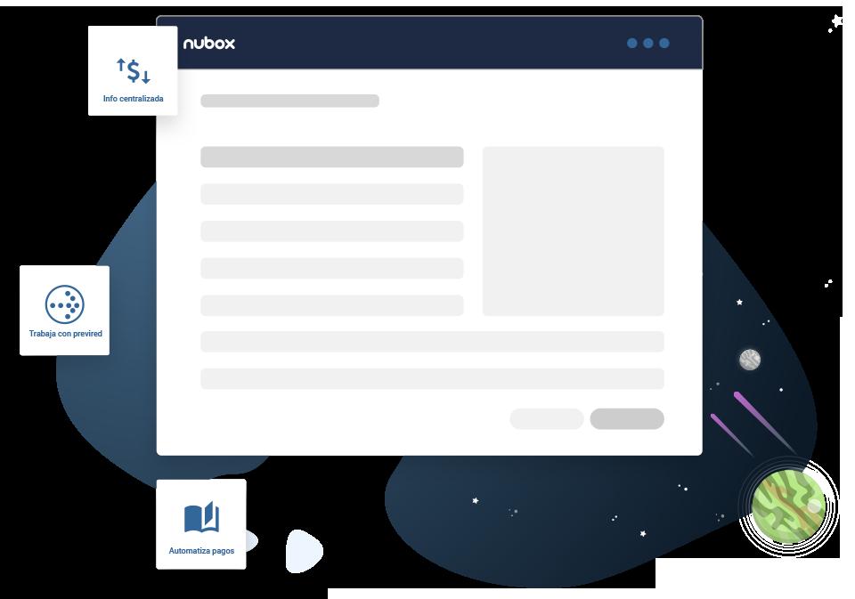 Nubox-web-Sistema-Remuneraciones