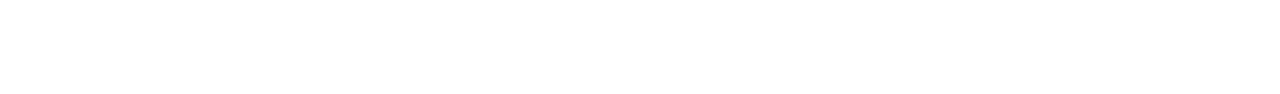 Nubox-web-nubes-header