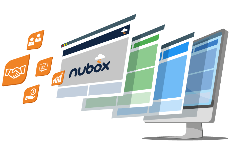 Convenios Nubox