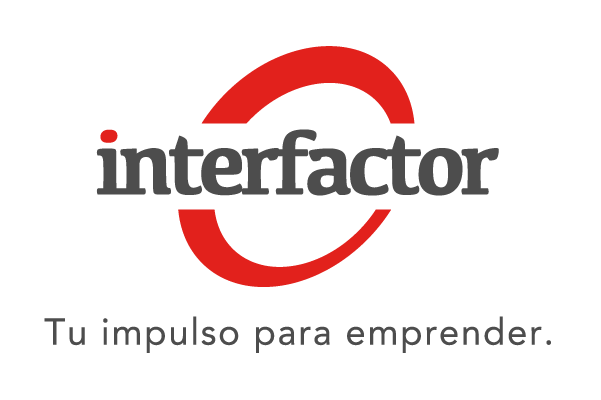 Interfactor: Tu impulso para emprender