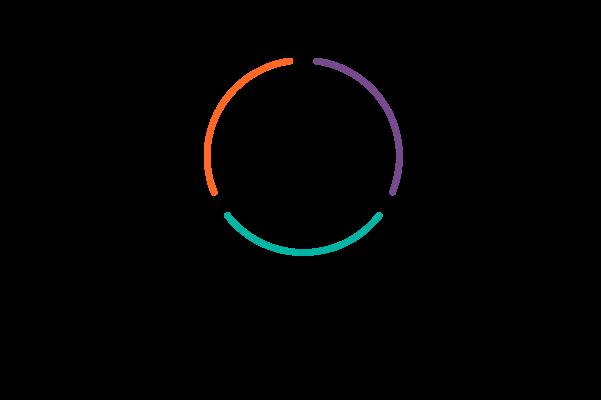 Logo LAUNCH coworking