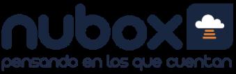 logo-nubox-2