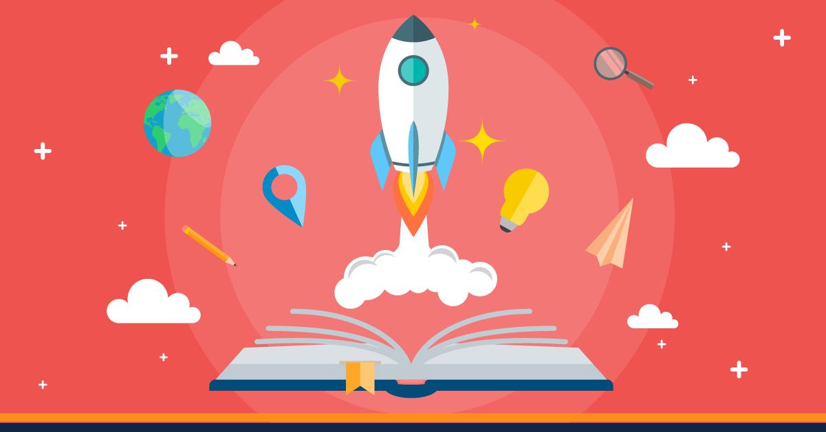 Manual del emprendedor exitoso