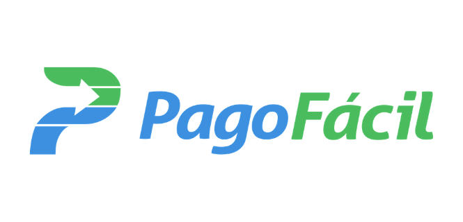 pagofacillogo-Dec-14-2020-06-08-24-88-PM