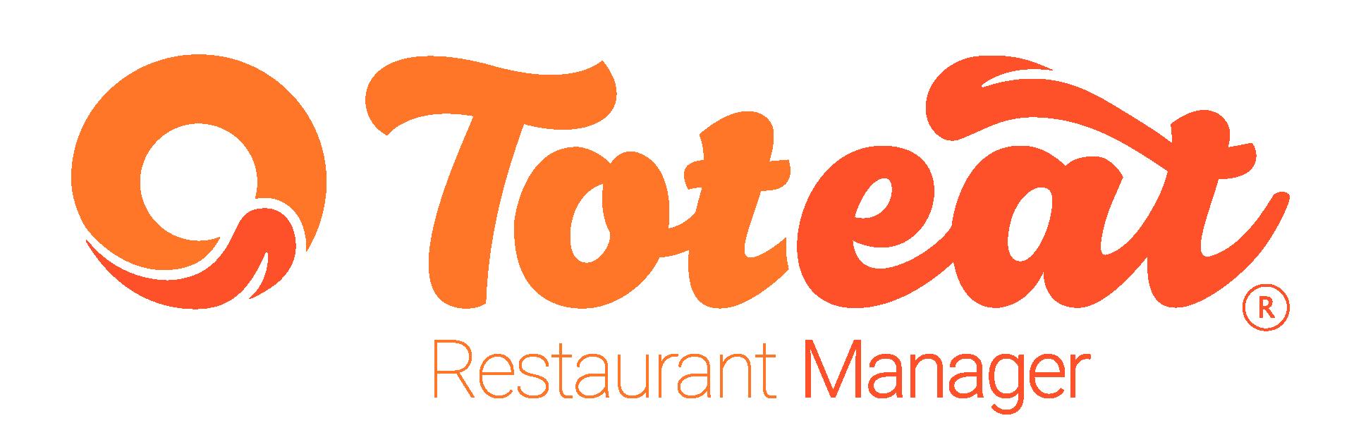 TOTEAT_LOGO-02