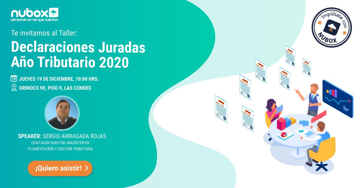 web-taller-ddjj-2020