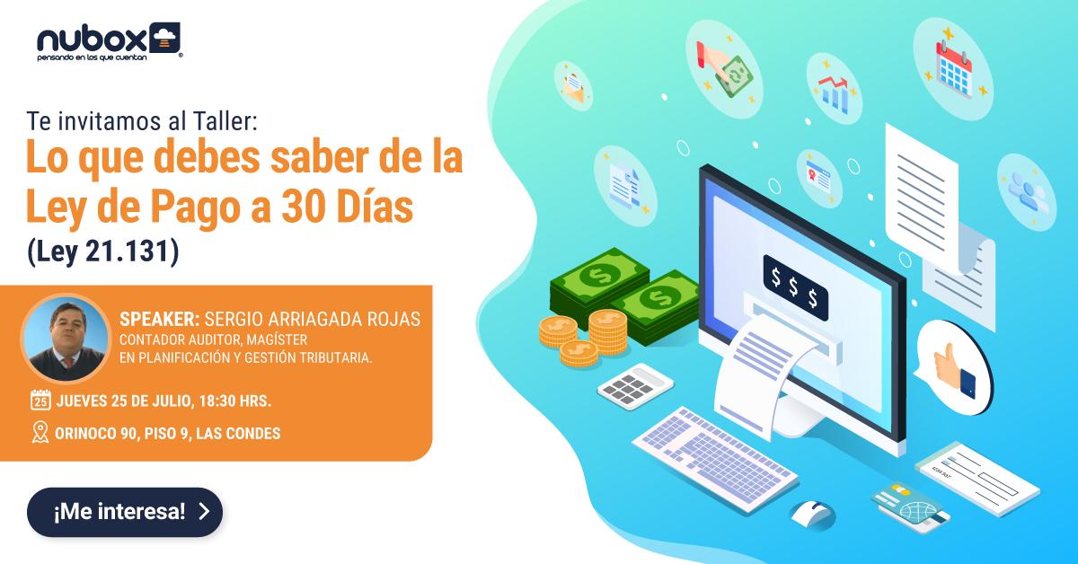 web-taller-ley-pago-30-dias-1