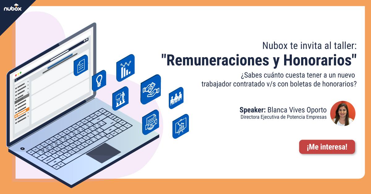 web-taller-remuneraciones-junio