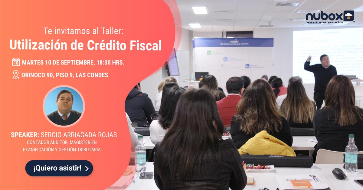 web-taller-utilizacion-credito-fiscal