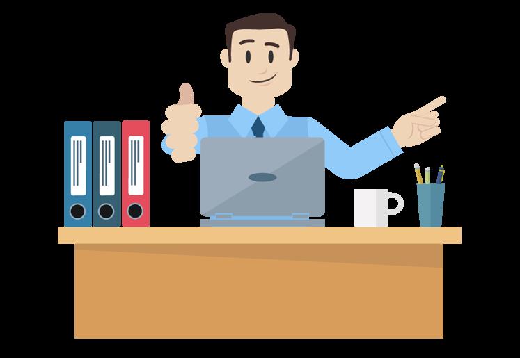 Software de Factura Electrónica | Factura en línea | Nubox