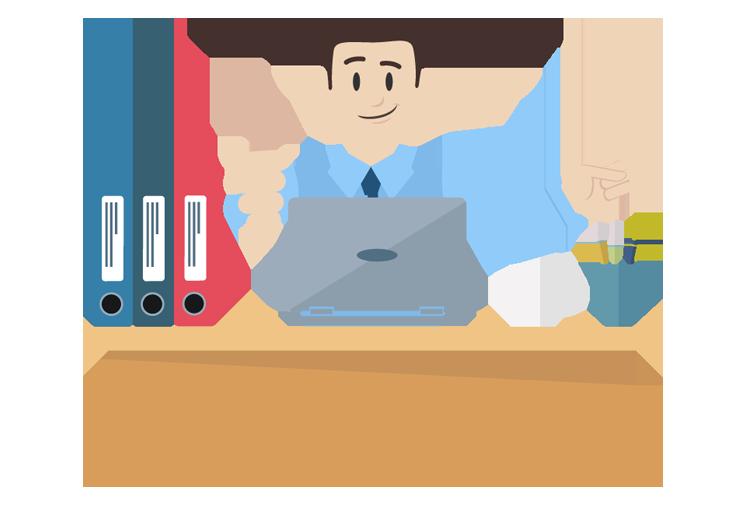 Soluciones para Contadores y Pymes | Sistema Contable, Factura Electrónica y Remuneraciones | Nubox